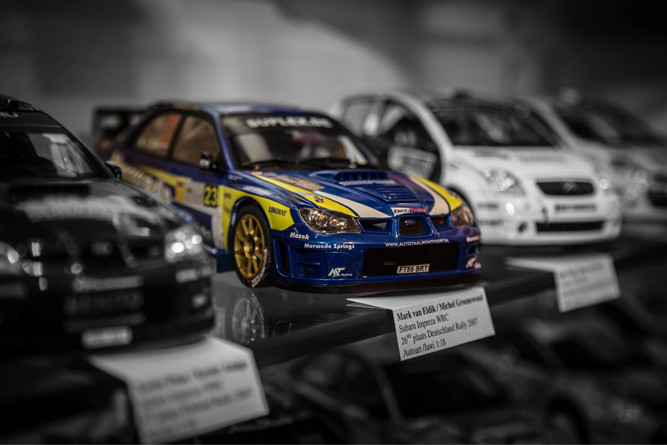 http://world-rally-museum.com/museum