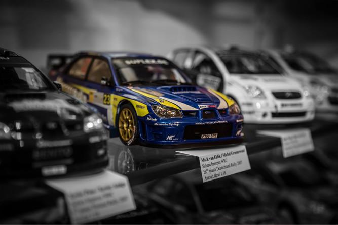 http://www.world-rally-museum.com/museum