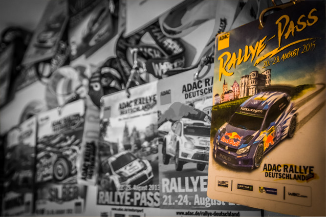 http://world-rally-museum.com/on-tour/